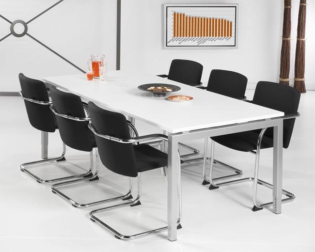 Nos réalisations dynamic bureau mobilier de bureau