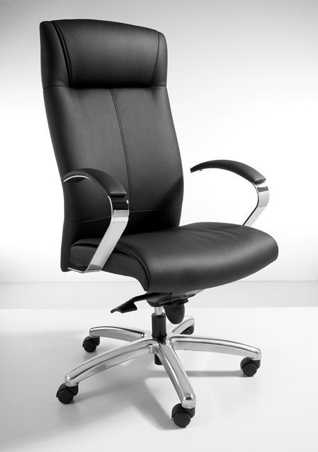 oosie 9411puz fauteuil de direction confort 9411puz burodepo meubles et mobilier de bureau. Black Bedroom Furniture Sets. Home Design Ideas