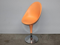 Bomboor original bombo chair by magis burodepo meubles et
