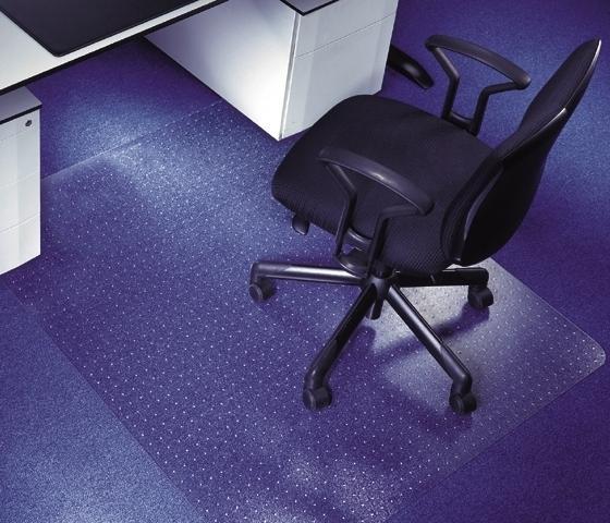 ootds bet tapis de sol pour sols souples burodepo. Black Bedroom Furniture Sets. Home Design Ideas