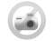 quadritdre coct10c table de r union ronde 100cm burodepo meubles et mobilier de bureau. Black Bedroom Furniture Sets. Home Design Ideas