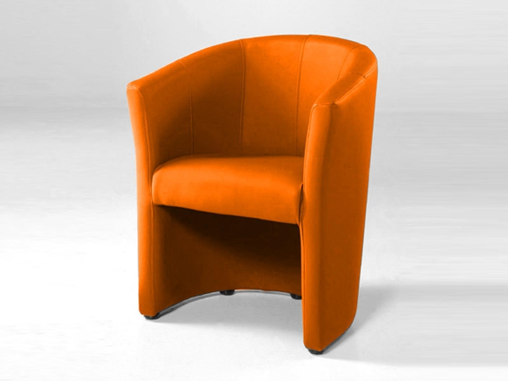 christo fauteuil club design burodepo meubles et. Black Bedroom Furniture Sets. Home Design Ideas