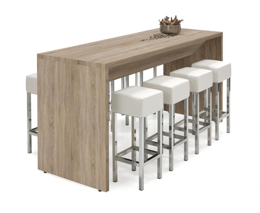 ooth cab220 bar mod le de table manage it 220x80cm burodepo meubles et mobilier de bureau. Black Bedroom Furniture Sets. Home Design Ideas
