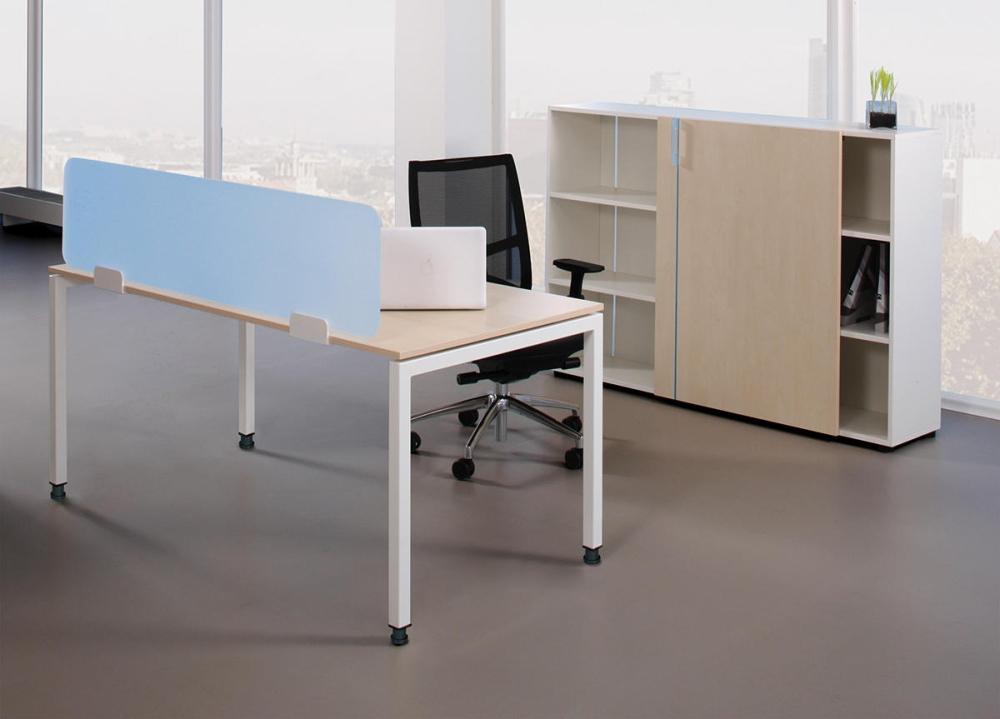 Nanova bureau nova cm burodepo meubles et mobilier