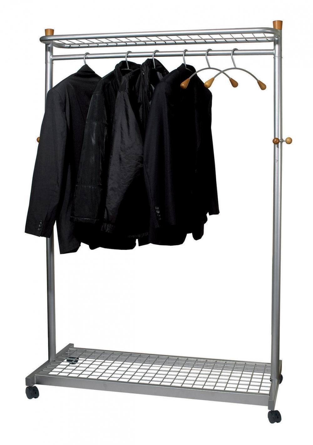 wevm pmlux6 vestiaire mobile pmlux6 burodepo meubles et mobilier de bureau neufs et occasions. Black Bedroom Furniture Sets. Home Design Ideas