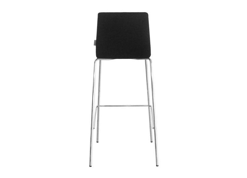 natbt barmoon tabouret haut moon empilable burodepo meubles et mobilier de bureau neufs et. Black Bedroom Furniture Sets. Home Design Ideas