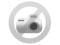 quadritdre fetc10c table de r union ronde glas 100cm. Black Bedroom Furniture Sets. Home Design Ideas