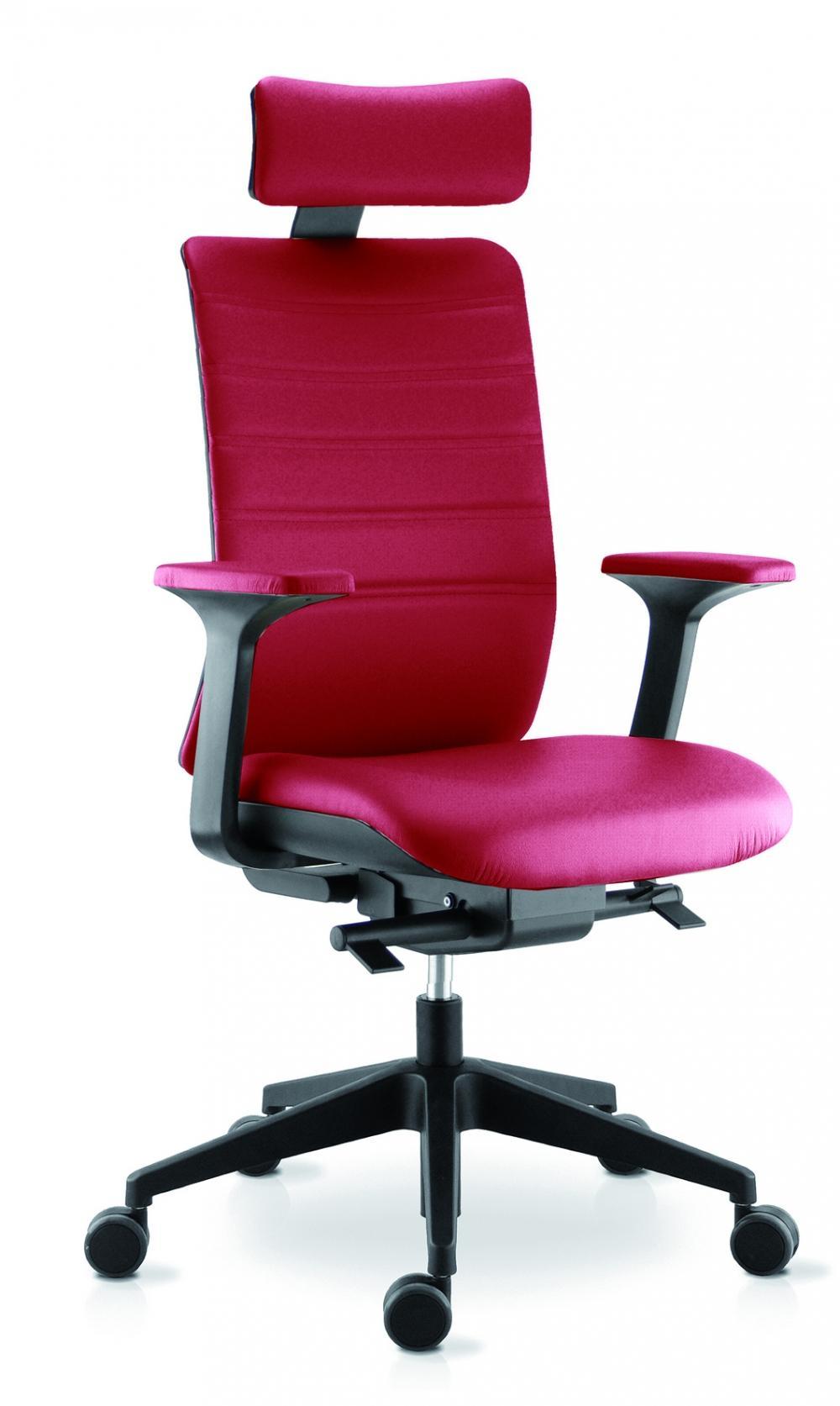 soksid wimaxrg fauteuil de direction wi max burodepo meubles et mobilier de bureau neufs et. Black Bedroom Furniture Sets. Home Design Ideas