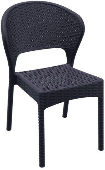 Daytona chaise de terrasse burodepo meubles et for Chaise de terrasse occasion