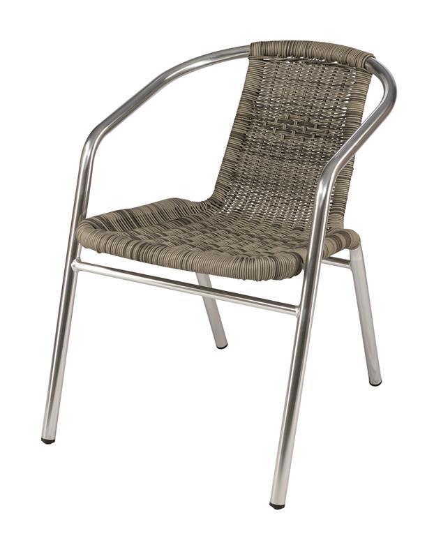 Flexmob barcelona chaise de terrase burodepo meubles et for Chaise de terrasse occasion