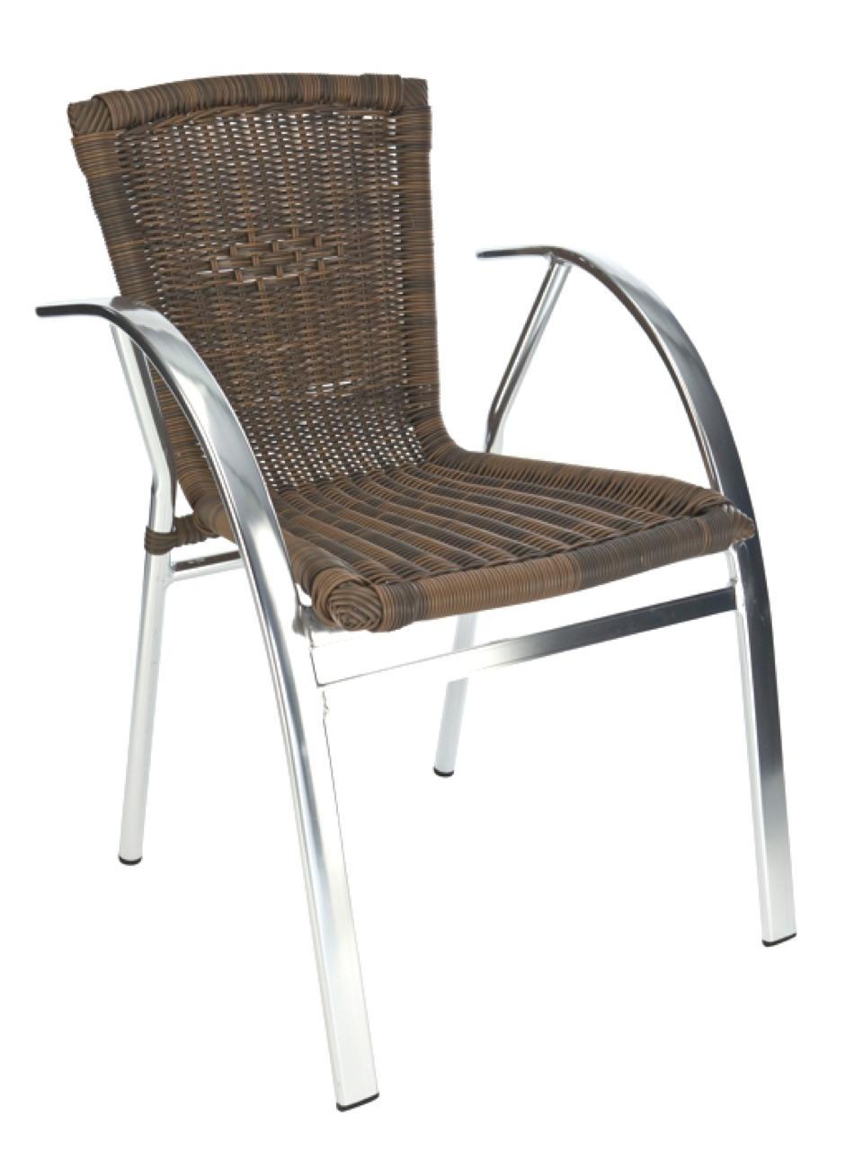 flexmob chaise de terrasse saint tropez burodepo meubles et mobilier de bureau neufs et. Black Bedroom Furniture Sets. Home Design Ideas