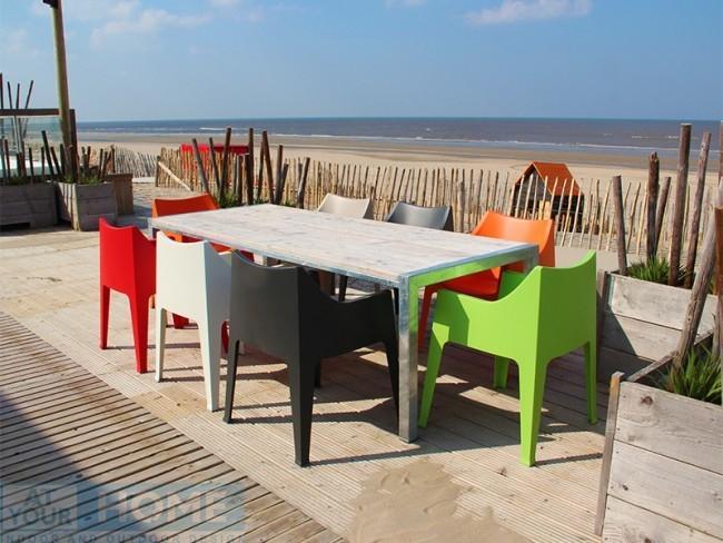 Coccolona Scab Design - BuroDepo meubles et mobilier de bureau ...