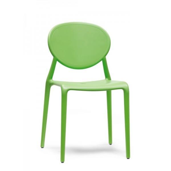Scab Design Gio - BuroDepo meubles et mobilier de bureau neufs et ...