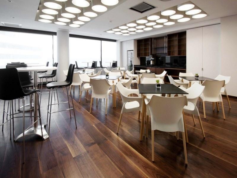 Scab Design Natural Ola - BuroDepo meubles et mobilier de bureau ...