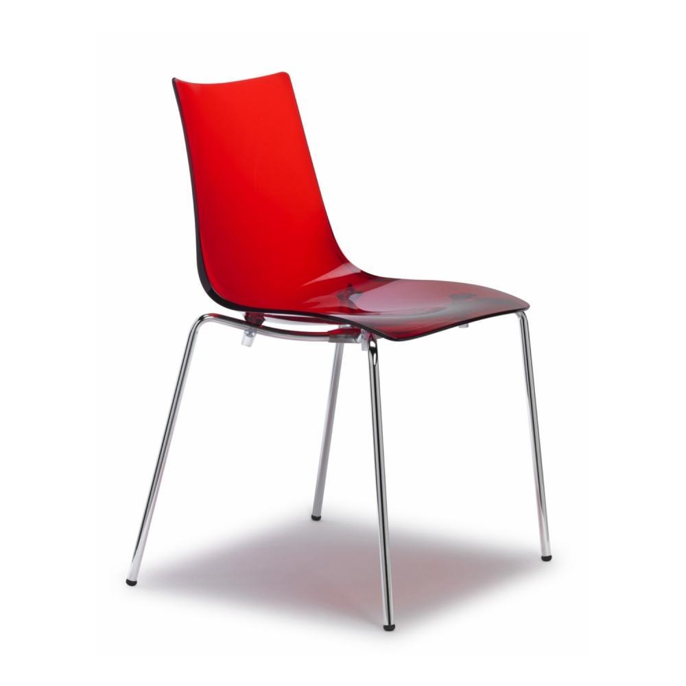 Scab Design Zebra Antishock - BuroDepo meubles et mobilier de ...